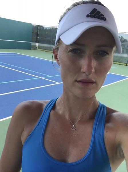 WTA WASHINGTON 2019 EAWKficXYAA5yBx