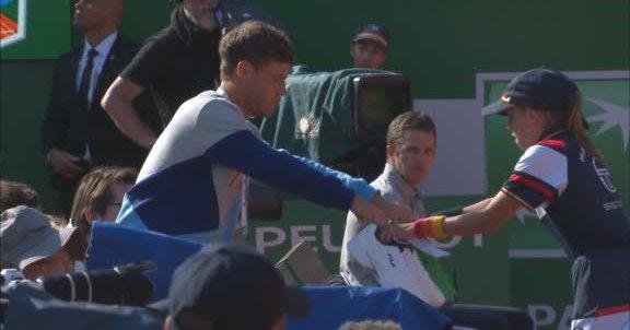 ATP - Barcelone (Q) - Schwartzman, Barrère et Hoang au menu