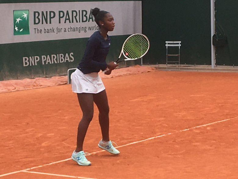 Roland-Garros (J) - Babel, Fils, Mpetshi et Leo Borg fixés.. le tirage