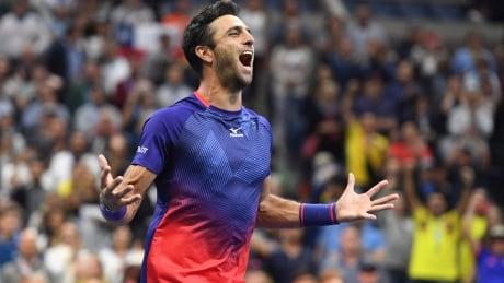 ATP - Blanchi, le n°1 en double Robert Farah est de retour à Rio