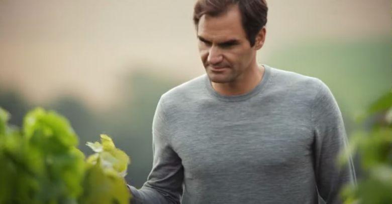Business - Federer le mieux payé, Osaka/Williams devant Djoko/Nadal