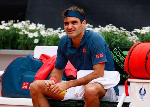 ATP - Roger Federer aura passé 968 semaines dans le top 10, un record