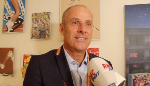 Roland-Garros - Des night sessions de deux matches à Roland en 2022 ?