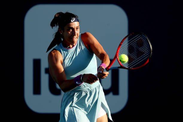 WTA - Miami - Les Bleues portées disparues.. le mal semble profond !!!