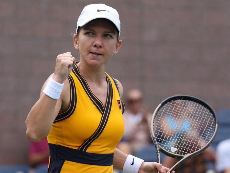 WTA - Moscou - Halep obtient une wild-card dans un tournoi délaissé