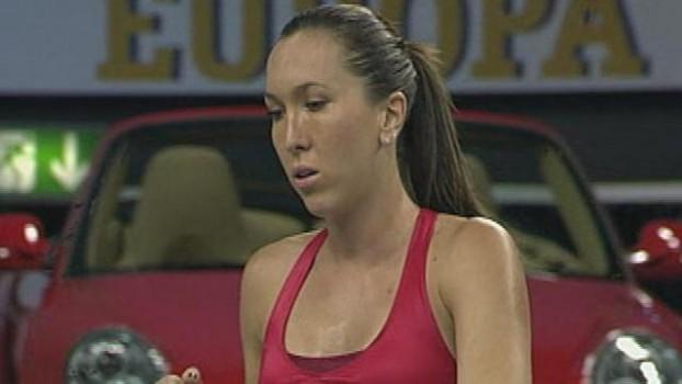 Open d'Australie - Jelena Jankovic forfait pour Melbourne