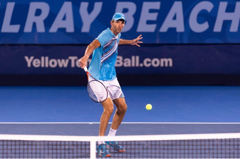 ATP - Ivo Karlovic pourrait ranger sa raquette après l'US Open