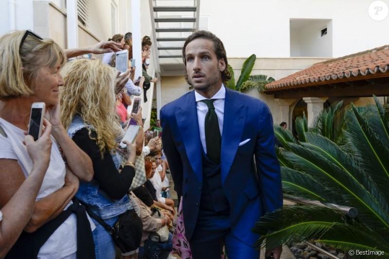 ATP/WTA - Madrid - Feliciano Lopez veut 'le meilleur tournoi du monde'