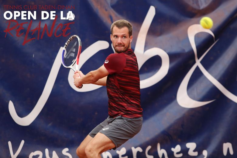 WTA - Michon sparring de Gauff : 'En 4 jours, ma décision était prise'