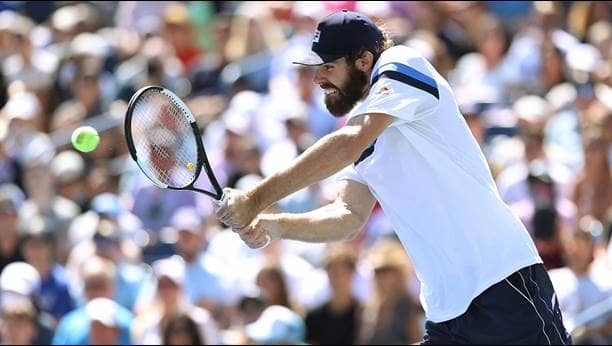 ATP - Reilly Opelka : 'Indian Wells, le tournoi que j'aime le moins...'
