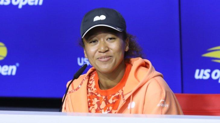 US Open - Osaka : 'Il y a beaucoup de choses que j'ai mal faites...'