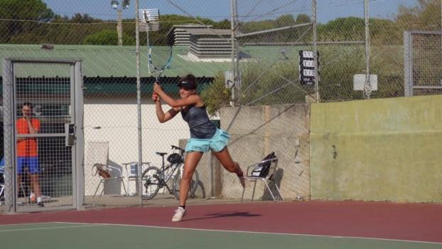 materiel tennis fft