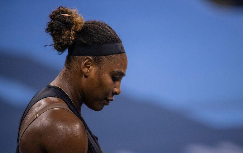 Open d'Australie - Serena sera-t-elle tête de série à Melbourne ?