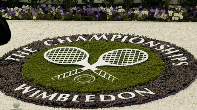 ATP/WTA - Wimbledon annulé et les circuits arrêtés jusqu'au 13 juillet