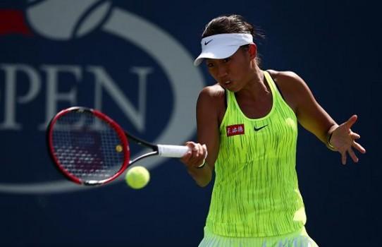 WTA - Budapest  - Zhang dernière qualifiée, Cibulkova OK